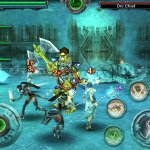 Скриншот Kingdom Conquest 2 – Изображение 2