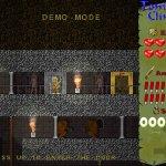 Скриншот TombClimber – Изображение 8