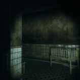 Скриншот Noise