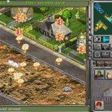 Скриншот Constructor