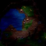 Скриншот Celestial Tear: Demon's Revenge – Изображение 6
