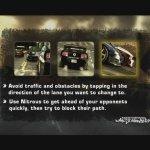 Скриншот Need for Speed: Most Wanted (2005) – Изображение 4