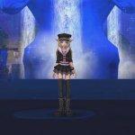 Скриншот Iris Online – Изображение 7