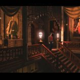 Скриншот Black Mirror 2