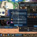 Скриншот Dungeon Fighter Online – Изображение 140