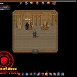 Скриншот Lands of Hope Redemption – Изображение 10