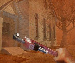 Хоррор Cult County сменил 3DS на шесть других платформ