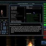 Скриншот The Temple of Elemental Evil: A Classic Greyhawk Adventure – Изображение 177