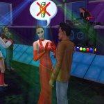 Скриншот The Sims 2: Nightlife – Изображение 27