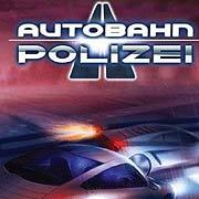 Обложка Autobahn Polizei
