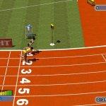 Скриншот Summer Games 2004 – Изображение 4