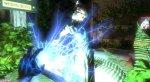 Bioshock и еще 3 события из истории игровой индустрии - Изображение 10
