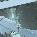 Скриншот Excubitor
