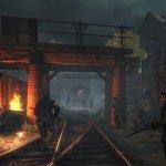 Скриншот Iron Harvest – Изображение 27