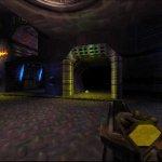 Скриншот Seed (2001/I) – Изображение 18