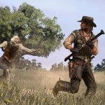 Скриншот Red Dead Redemption: Undead Nightmare – Изображение 16