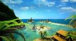 Tropico 5. Первые скриншоты - Изображение 7