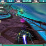 Скриншот Low Grav Racer 2
