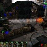 Скриншот Nexagon Deathmatch – Изображение 4