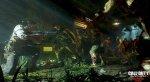 Новое дополнение к Black Ops 3 зовет на остров отчаяния - Изображение 8