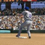 Скриншот MLB 08: The Show – Изображение 40
