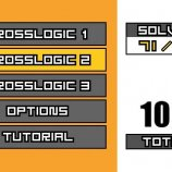 Скриншот Crosslogic Ultimate