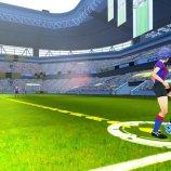 Скриншот Interzone Futebol