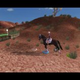 Скриншот Planet Horse
