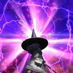 Скриншот Final Fantasy 14: A Realm Reborn – Изображение 189