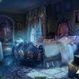 Скриншот Grim Tales: The Bride