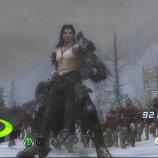 Скриншот N3: Ninety-Nine Nights