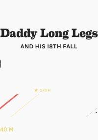 Обложка Daddy Long Legs