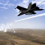 Скриншот F/A-18: Operation Iraqi Freedom – Изображение 15