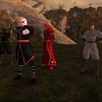 Скриншот City of Villains – Изображение 68