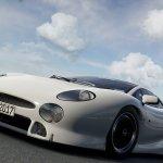 Скриншот Project CARS 2 – Изображение 58