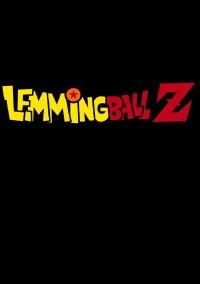 Обложка Lemmingball Z