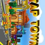Скриншот Tap Town