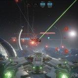 Скриншот Dreadnought