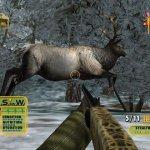 Скриншот Cabela's Dangerous Hunts – Изображение 49