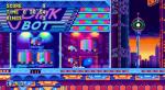 Анонсированы сразу две многообещающие игры про Соника - Изображение 4