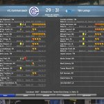 Скриншот Handball Manager 2010 – Изображение 44