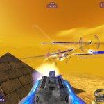 Скриншот Glider: Collect 'n Kill – Изображение 39