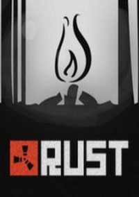 Обложка Rust