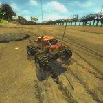 Скриншот Smash Cars – Изображение 26