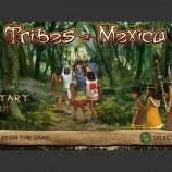Скриншот Tribes of Mexica