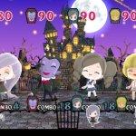 Скриншот Gabrielle's Ghostly Groove: Monster Mix – Изображение 5