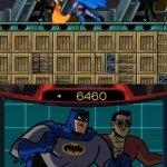 Скриншот Batman: The Brave and the Bold - The Videogame – Изображение 5