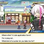 Скриншот Cherry Tree High Comedy Club – Изображение 9