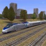Скриншот Microsoft Train Simulator – Изображение 13
