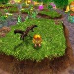 Скриншот Новые приключения Колобка – Изображение 1